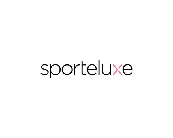 Sporteluxe Feature